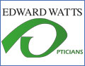 Edward Watts Opticians
