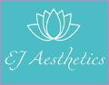EJ Aesthetics
