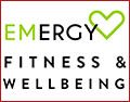Emergy Fitness