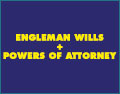Engleman Wills and Powers Of Attorney