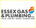 Essex Gas and Plumbing Limited