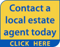 Property values are high. It's a good time to sell. Contact a local estate agent today
