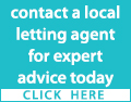There is a strong demand for rental property in this area. So if you are considering renting out a property contact a local letting agent for expert advice today