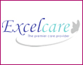 Excelcare Holdings Ltd Bromley