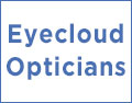 Eyecloud Opticians