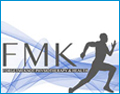 F M K Physiotherapy and Health