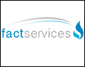 Fact Services