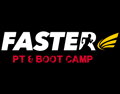 FASTER PT and Bootcamp