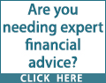 Has Covid-19 altered your financial position? Are you needing expert financial advice? Contact a local financial adviser today.