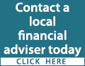 Expert advice on life cover and income protection. Expert advice on funeral plans, wills and trusts. Receive medical treatment with private medical insurance. Contact a local financial adviser today