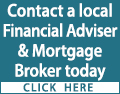 Contact a local Financial Adviser & Mortgage Broker today