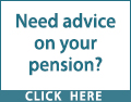 Need advice on your pension? Want to avoid unwanted tax implcations? Contact a local financial adviser today