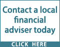Need advice on your pension? Want to avoid unwanted tax implications? Contact a local financial adviser today