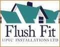 Flush Fit UPVC Installations Ltd