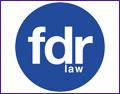 Forshaws Davies Ridgway LLP