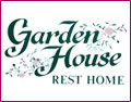 Garden House Rest Home Ltd