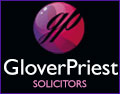 Glover Priest Solicitors Ltd