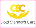 Gold Standard Care Ltd