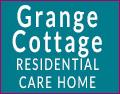 Grange Cottage Retirement Home