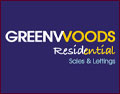 Greenwood Residential Property Limited