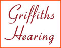 Griffiths Hearing Ltd