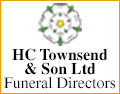 H C Townsend and Son Ltd