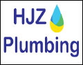 H J Z Engineering Limited