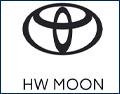 H W Moon Toyota