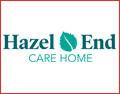 Halcyon Care Homes Ltd