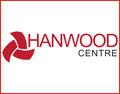 Hanwood Trust Company