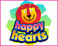 Happy Hearts Daycare Ltd