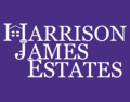 Harrison James Estates Ltd