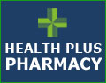 Health Plus Pharmacy