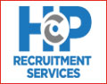 Healthcare Professionals Recruitment Ltd