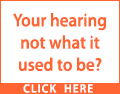 Missing out on vital information? Feeling left out and isolated? Your hearing not what it used to be? Contact a local hearing specialist today