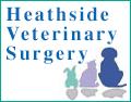 Heathside Veterinary Surgery