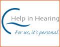 Help In Hearing Ltd