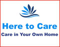 Here to Care Homecare Services Limited