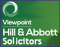 Hill & Abbott Solicitors Ltd