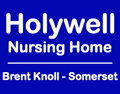 Holywell Nursing Home