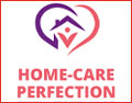 Home Care Perfection Ltd