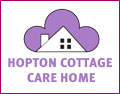 Hopton Cottage Care Home