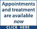 Are you putting off specialist medical attention? Covid Secure appointments and treatment are available now. On affordable self-pay arrangements. Contact a Private Hospital today and recieve the treatment you need.
