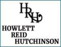 Howlett Reid Hutchinson
