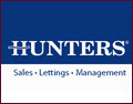 Hunters Estate Agents Bradford