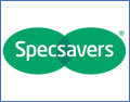 Hyde Specsavers