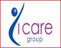 I Care Group Blackpool