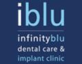Infinityblu Healthcare Ltd