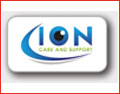 ION Enablement Centre