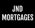 J N D Mortgages